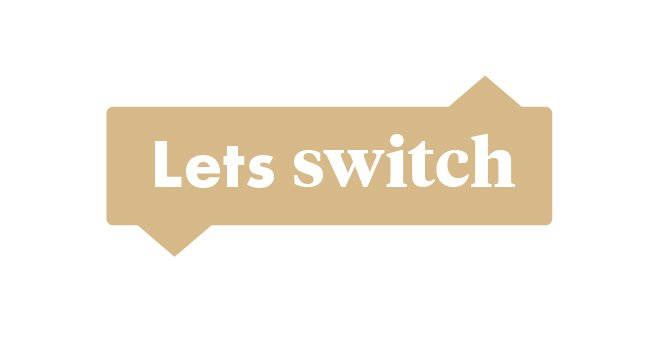 Lets switch logo_gold-1