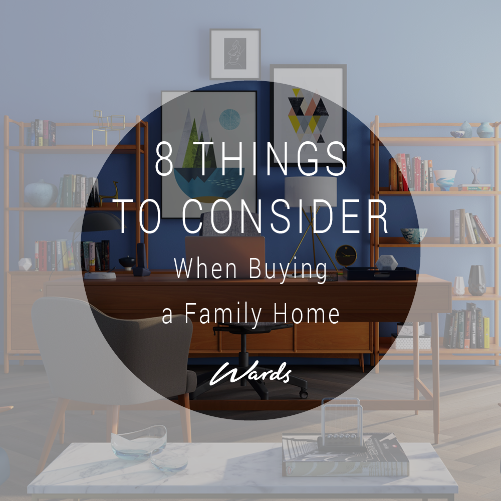 blog_8_things_to_consider_when_buying_a_family_home_wd