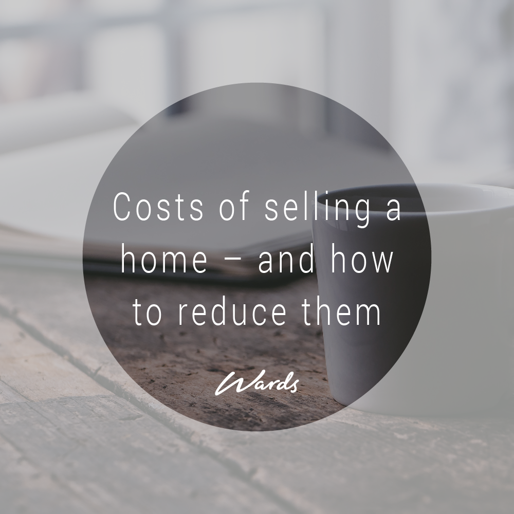 blog_costs-of-selling_how-to-reduce-them_wd