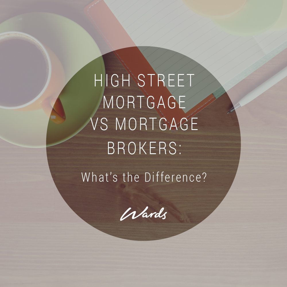 blog_highstreetvsbrokers_wd
