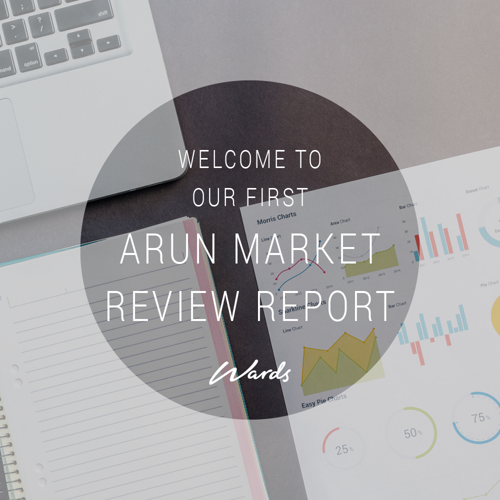 blog_image_design_first_arun_market_review_report_wd