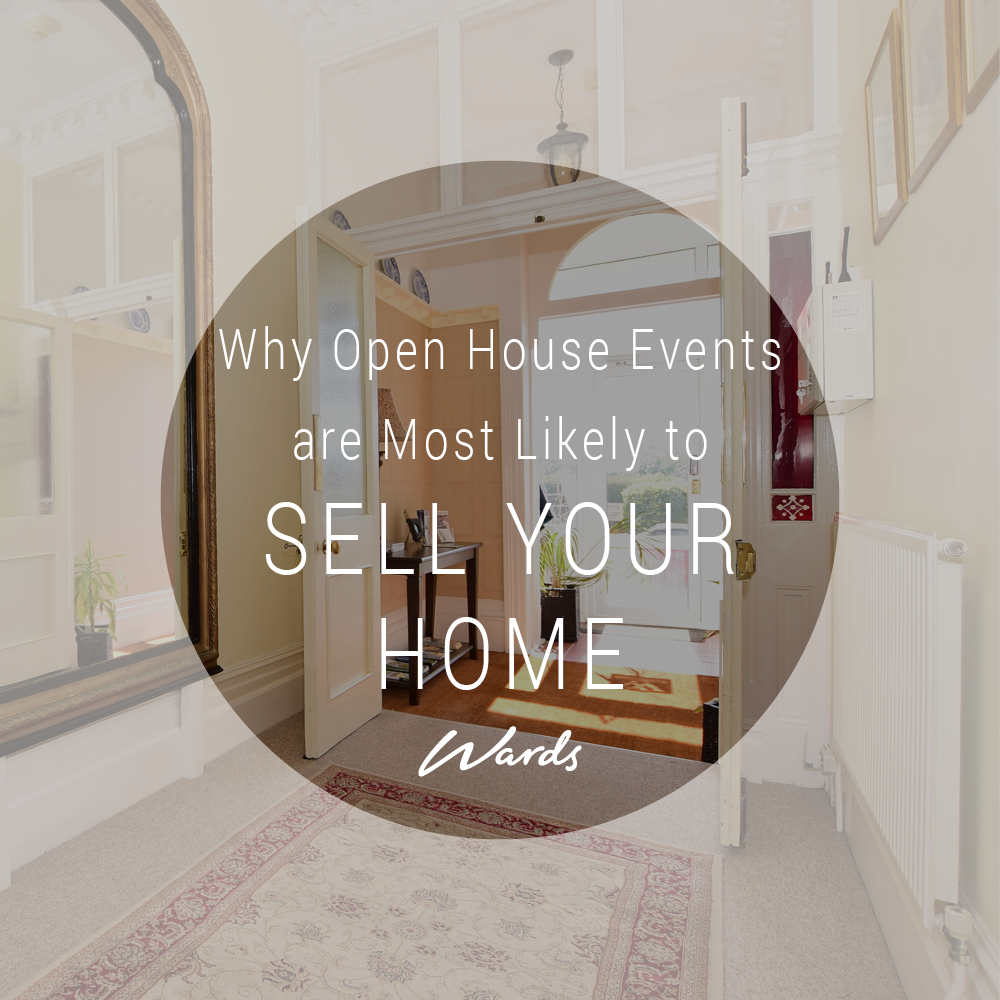 blog_open-house-events-sell-your-home_wd