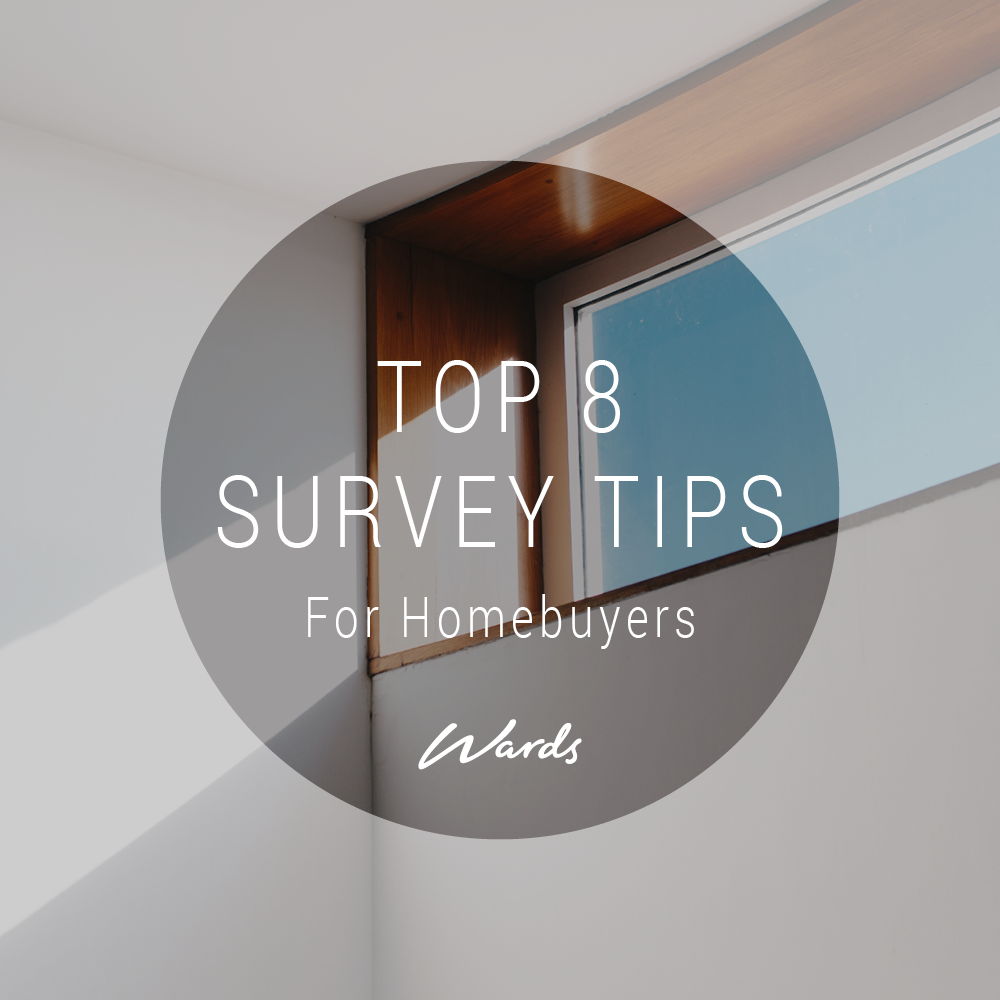 blog_top_8_survey_tips_for_homebuyers_wd